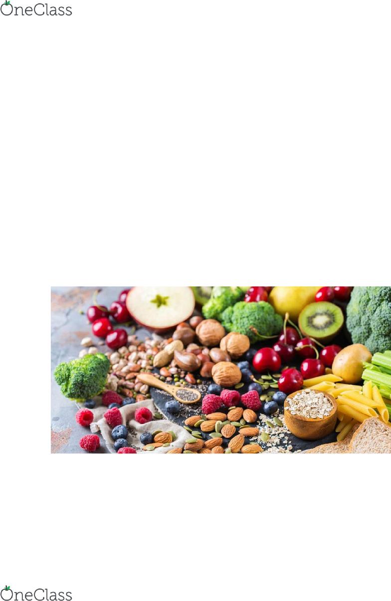 dieta vegana irritabile al colono