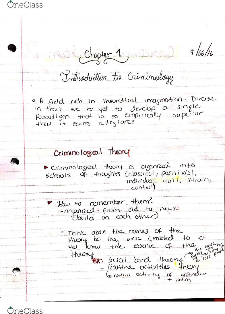 LAWJ 05369 Lecture Notes - Lecture 1: Enriched Uranium