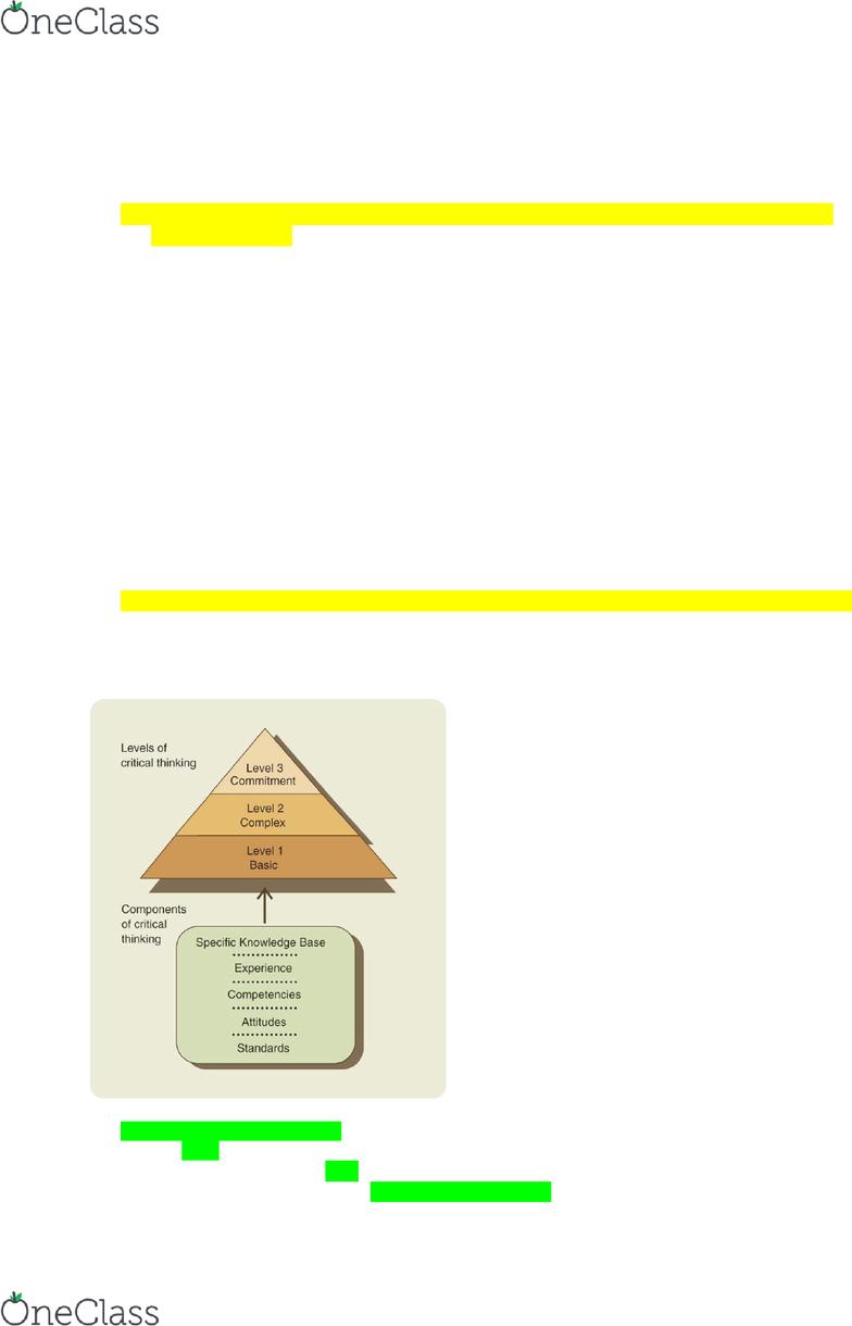Educational psychology dissertation