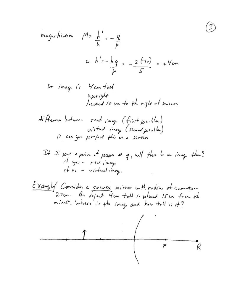 lecture_32_optics_spherical_mirrors_2 pdf