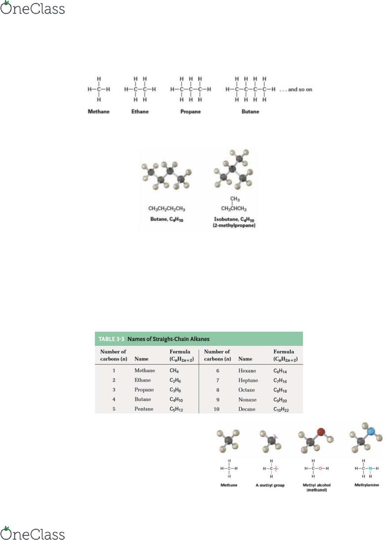 Ethane Intermolecular Forces