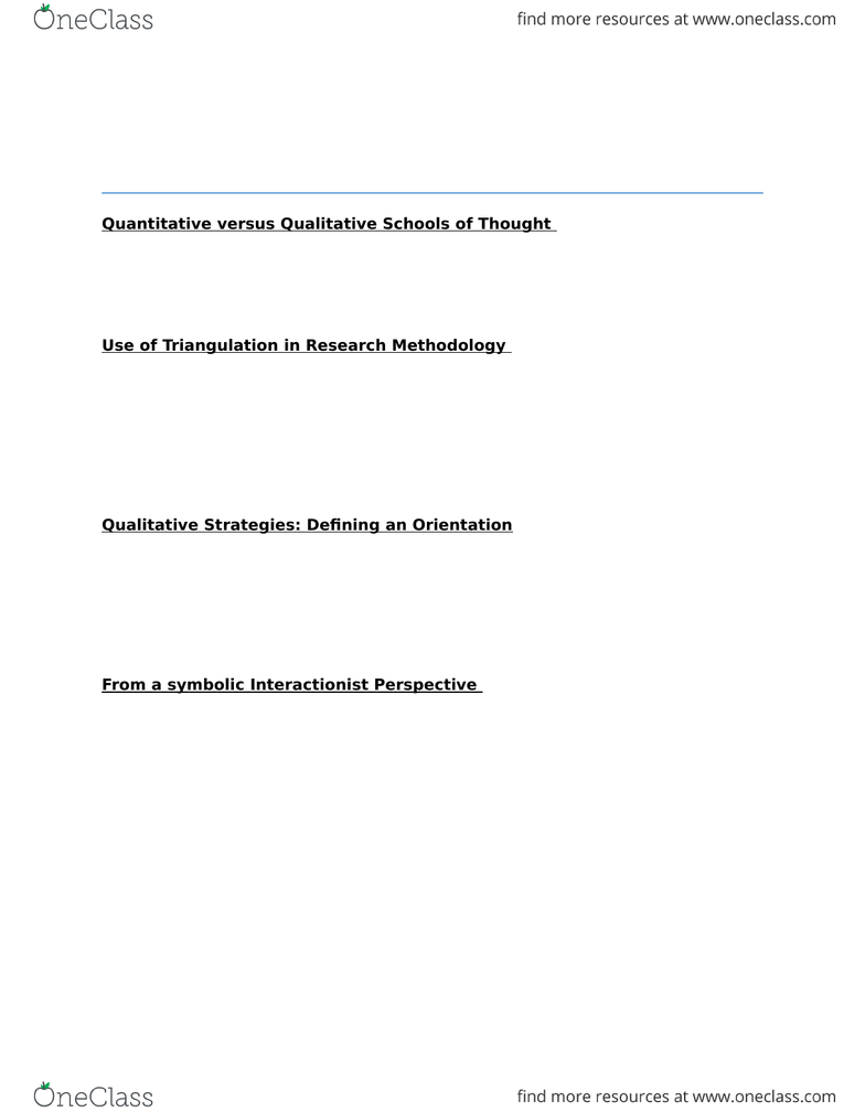 SOC387H5 Lecture Notes - Lecture 1: Social Forces, Logical Positivism,  Emergence