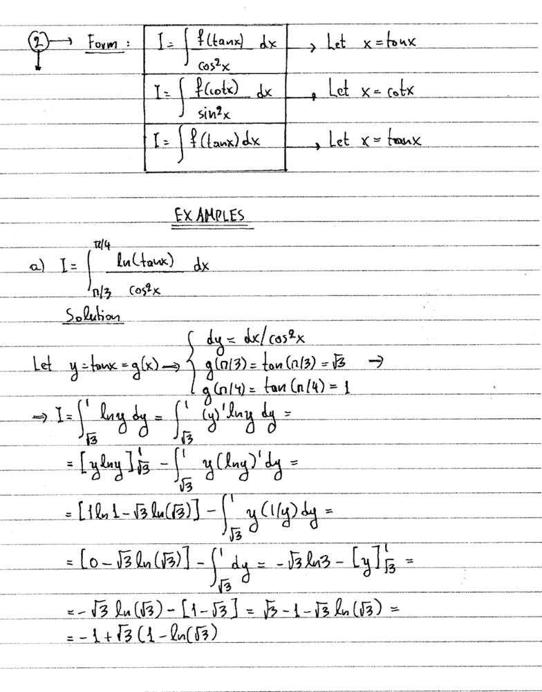 MATH 4033 Lecture 63: Lecture 63_ Form 2