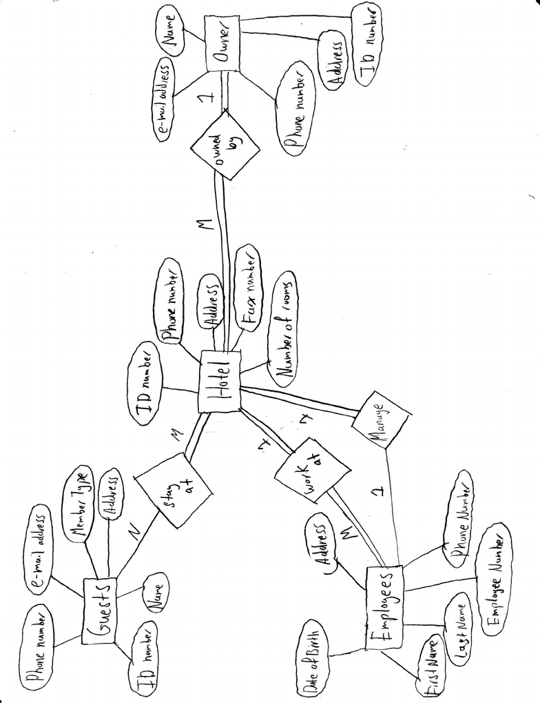 erd sql wiring diagram database Basic LAN Diagram erd sql wiring diagram database sql erd relationship erd sql