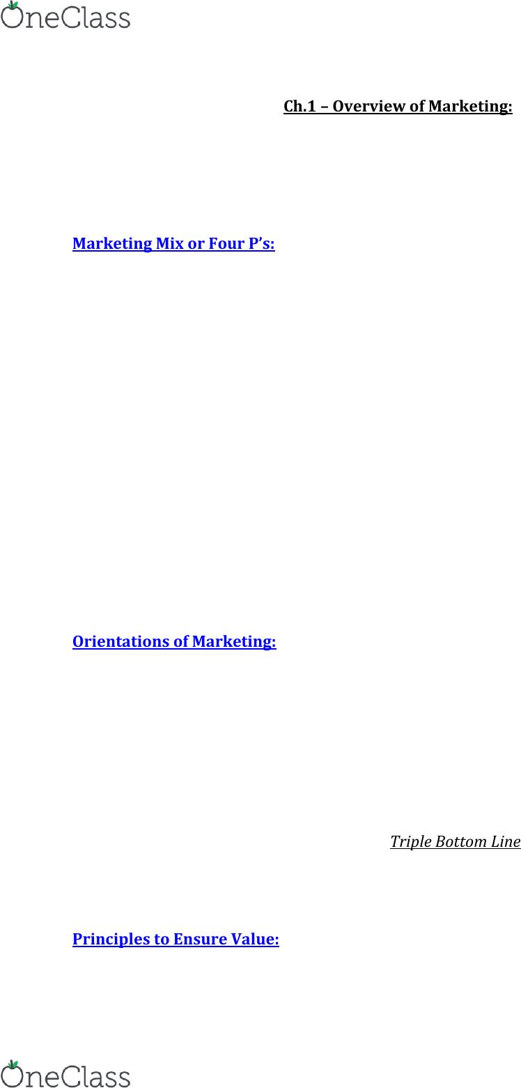Medium Heavy Ase Certification Study Guides Tollebild