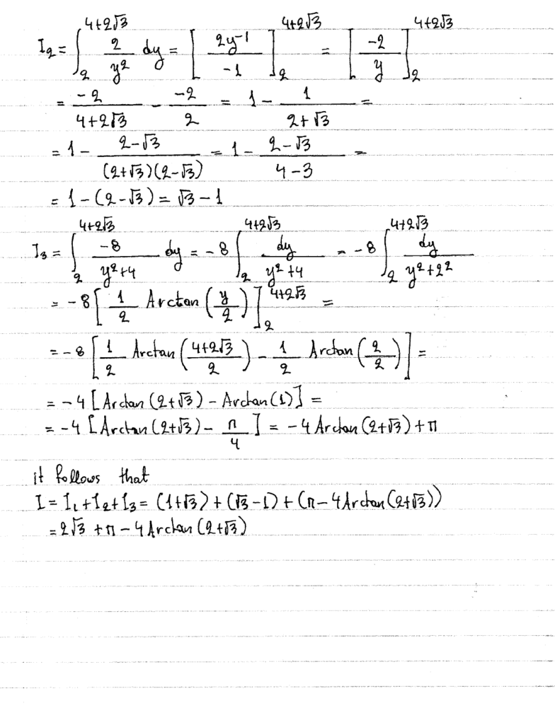 MATH 4033 Lecture 74: Lecture 74_ 1 and 2 method - OneClass