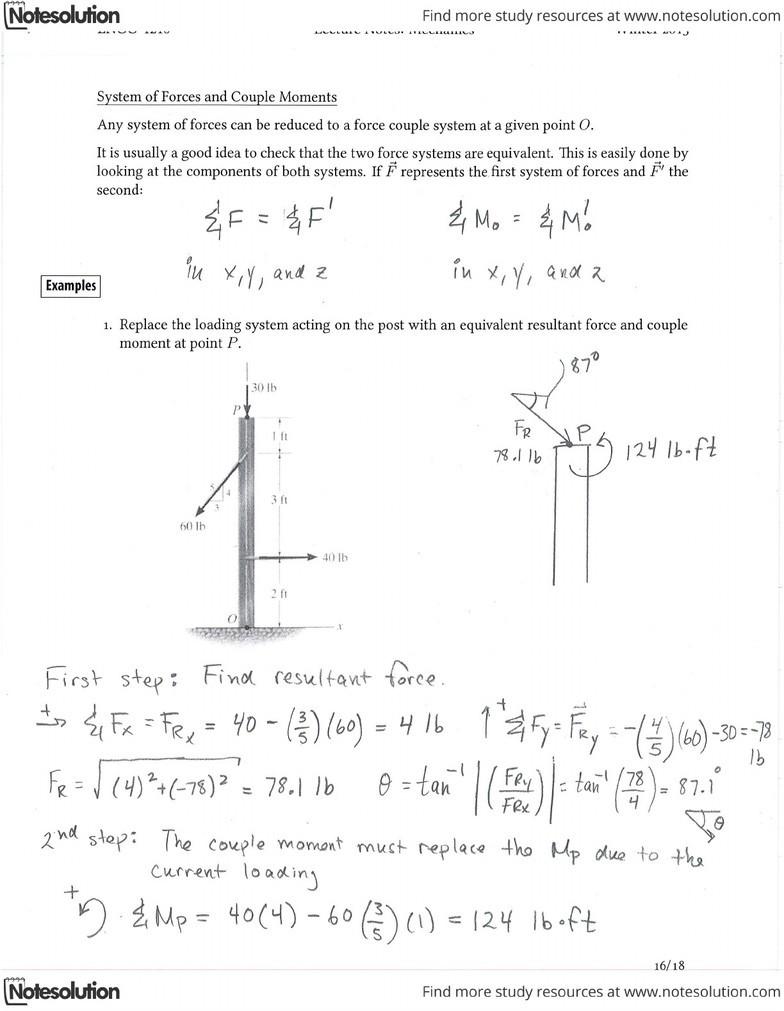 lecture04-complete pdf