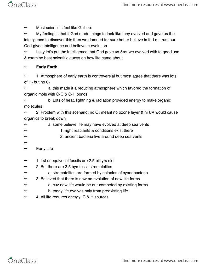 BIO_SC 1500 Study Guide - Quiz Guide: Tay–Sachs Disease, Lysosomal Storage  Disease, Gram Staining
