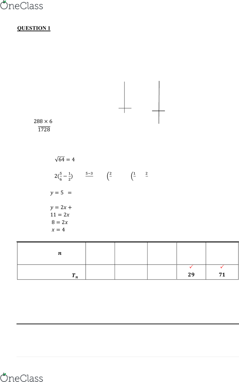 june exam paper 4 grade 9
