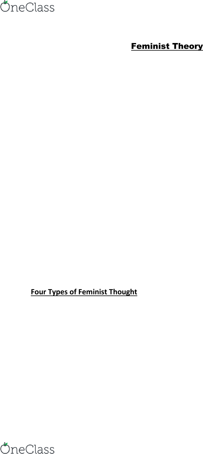 postmodern legal feminism