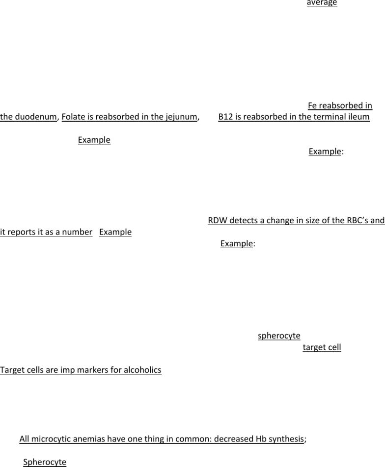 BGEN 3020 Lecture Notes - Fall 2012, - Tetanospasmin, Macrophage